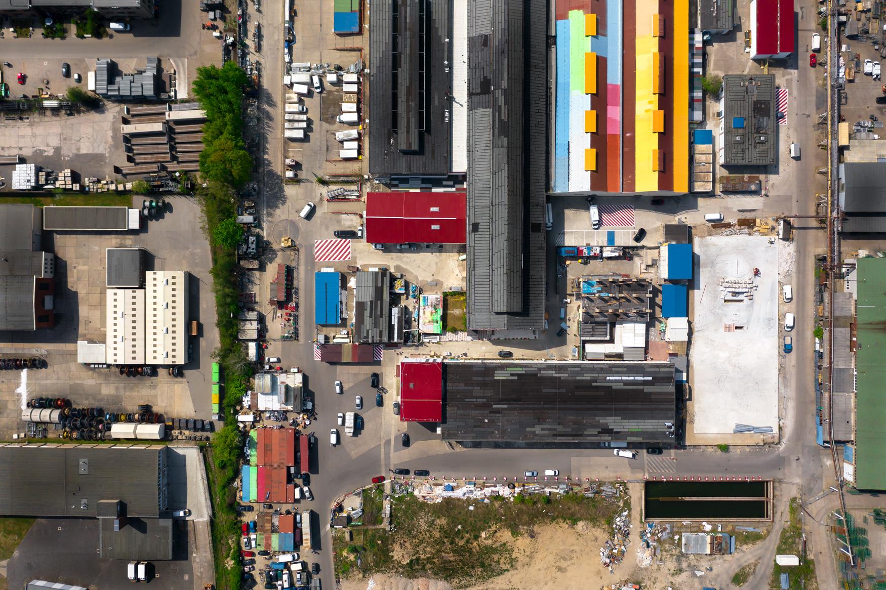 Luftbildaufnahmen-Berlin-Marco-van-oel
